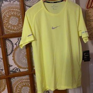 Brand New Nike Running Shirt
